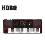 [穆吉克音樂]Korg PA1000 專業編曲伴奏琴 音樂工作站 原廠公司貨 二年保固【PA-1000】