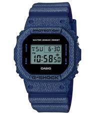 【CASIO】【G-SHOCK】DW-5600DE-2 台灣公司貨 保固一年 附原廠保固卡