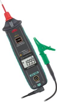 AC -Kyoritsu KEW 4300 Earth Testers