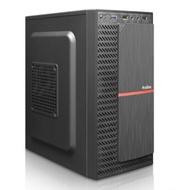 「缺貨中」最便宜i7效能 8核心伺服器文書機 Win10 Xeon E3-1230 V2  i7 3770 桌上型電腦