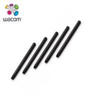<現貨> Wacom 通用 筆芯 數位板 電繪板 繪圖板 手寫板 散裝