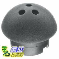 [104美國直購] WMF 07 9310 9510 壓力鍋 配件 Perfect Plus Safety Valve