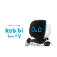 KEBBI凱比機器人