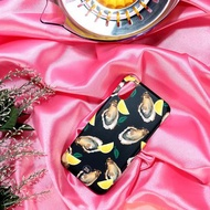 iPhone Case Cover 7 8 plus 10 11 Pro Max X XR i8 + ix S10 Note 10 P30 Pro Oyster