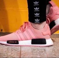 Adidas nmd 正版