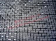 不銹鋼紗網 2.5尺x100尺x16目 SUS304 #33白鐵紗網 紗窗網 紗門網 防塵網 防蚊網 整卷