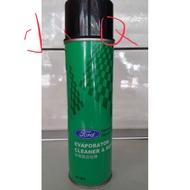 (小Q倉庫)福特Ford正廠  風箱 冷氣蒸發器清洗劑