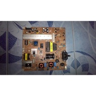 """LG Smart TV 42"""" (For parts)"""