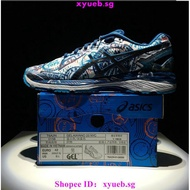 Original ASICS∕ GEL-KAYANO 23 Cushioning stable running shoes men's shoes New York limited edition