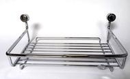 304不銹鋼 抽取式面紙架 衛生紙架 廚衛置物架