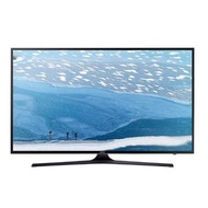 【SAMSUNG 三星】50吋 UHD 4K平面 Smart TV 4KHDR