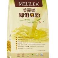 美麗樂無基因改造豆粉