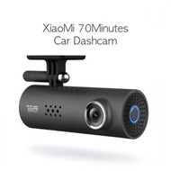 English UI Xiaomi Xiao Mi 70Mai Minutes Smart WiFi Car Camera Dashcam DVR 1080p
