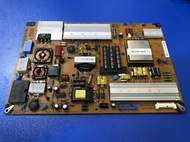 LG 樂金 37LV3500 電源板 EAX62865601 8 拆機良品 0