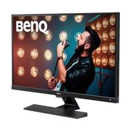 "BENQ 23.8"" GW2480PLUS 光智慧+玩色模式(VGA.HDMI.DP/含喇叭/IPS) 螢幕"