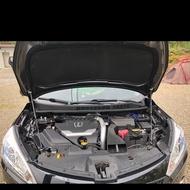 納智捷 u6 引擎蓋液壓桿現貨