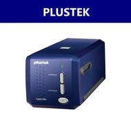 PLUSTEK - OpticFilm 8100 底片掃瞄器