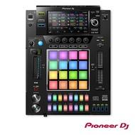 【Pioneer DJ】DJS-1000 取樣編曲機(公司貨)