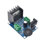 TDA7266 power amplifier module audio amplifier module