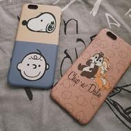 二手 iPhone 6/iPhone 6S 手機殼