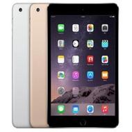 蘋果平板電腦air2 ipad5代4代3代吃雞pro新款迷你mini1 2 3二手