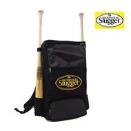 LS 棒壘 棒球 壘球 裝備袋 棒球裝備袋 壘球裝備袋 後背包 球具袋 登山包 運動背包 裝備袋 球袋 背包 路易斯威爾