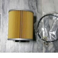 BMW E34 E36 M50 機油濾芯 機油芯 機油心 (HU926/3X) 機油濾芯 機油芯 機油心 其它歡迎詢問