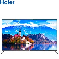 Haier海爾 LE65U6950UG 液晶顯示器 65吋 4KHDR 含基本桌上型安裝