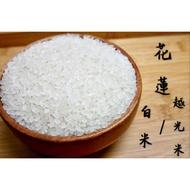 迪化街老店 花蓮白米 / 花蓮越光米 富里鄉乾淨米 日本品種 花蓮栽種 日本越光米 花蓮米 食用米 煮飯米 富里米 白米
