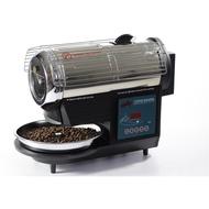 Hottop家用咖啡豆烘焙機 第二代