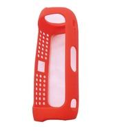 🙋🏻蒙可愛的數碼商城  保護套適用于JBL flip5藍牙音箱專用硅膠保護套萬花筒5代音響收納
