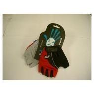 三重-168 手套工廠/good.hand (6折拍賣)33106-原價$480