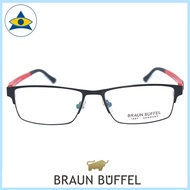 BRAUN BUFFEL Eyewear mix  | Free local shipping | Frame | Glasses | Optical