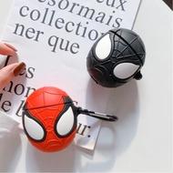 [Vinc.]蜘蛛人Airpods保護殼