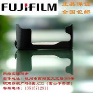 富士相機包xt30富士BLC-XT20原裝皮包原廠皮套富士xt20相機包XT30