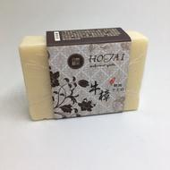 台灣牛樟精油手工皂