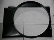正廠 中華 三菱 DELICA 得利卡 L300 DE 集風罩 水箱集風罩 引擎集風罩 另有各車系大,小板金,引擎,底盤零件 歡迎詢問