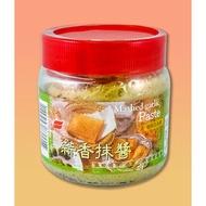 ●旺來興●福汎蒜香抹醬450g/罐