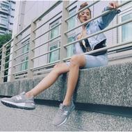 現貨 iShoes正品 New Balance 997S 情侶鞋 工業灰 復古 休閒 慢跑 運動鞋 MS997HR D