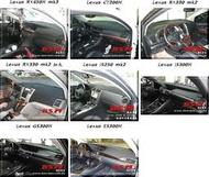 BSM|黑色仿麂皮 & 絨毛防滑避光墊|LEXUS RX270 RX300 RX330 RX350 RX400H RX450H ES300 ES330 ES350 ES300H ES240 CT200H