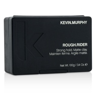 Kevin.Murphy - Rough.Rider Strong Hold. Matte Clay 100g100ml