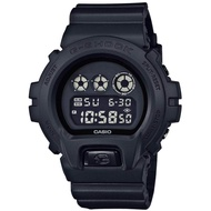 (Hot Sale) Original Casio G-Shock_DW_6900MS-1 6900CC-6 Men's Sport Digital Watch Shockproof and Waterproof World Time Watches For Men DW_6900/DW6900