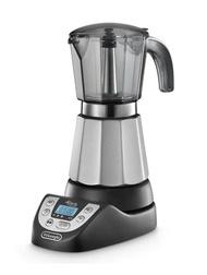 DELONGHI เครื่องชงกาแฟมอคค่า - เครื่องทำกาแฟ เครื่องชงกาแฟสด เครื่องชงกาแฟแคปซูล กาแฟแคปซูล แคปซูลกาแฟ เครื่องทำกาแฟสด หม้อต้มกาแฟ กาแฟสด กาแฟลดน้ำหนัก กาแฟสดคั่วบด กาแฟลดความอ้วน mini auto capsule coffee machine