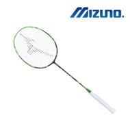 Mizuno CARBO PRO Series羽球拍 綠x黑 73TTB92004