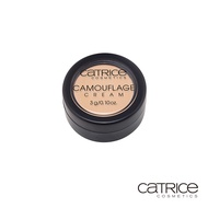 Catrice完美裸肌校色遮瑕膏010 3g