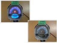 (中一儀表) 魅力 MANY 110 噴射 二手儀表板 偏光摸更換 與按鍵更換 保固三個月