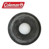 【Coleman 美國】橡膠皮碗 適用氣化燈 汽化爐 (CM-C216JM000)