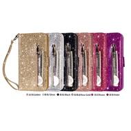 Samsung Galaxy A 51 Flip Leather Case A 51 Case A 51 Card Cover A 71