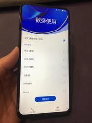 【手機】ASUS ZenFone 6 ZS630KL 二手 中古