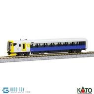 KATO 10-1282 E257系500系列 基本 (5輛組)
